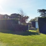 South-Brighton-Holiday-Park-Outside2